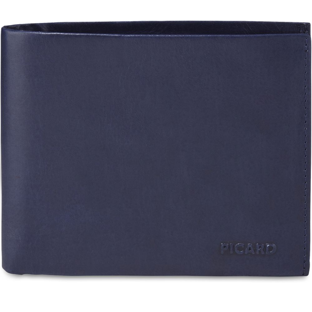 Picard Apache Geldbörse Jeans Geldbörse/Geldbörse/Handgepäck
