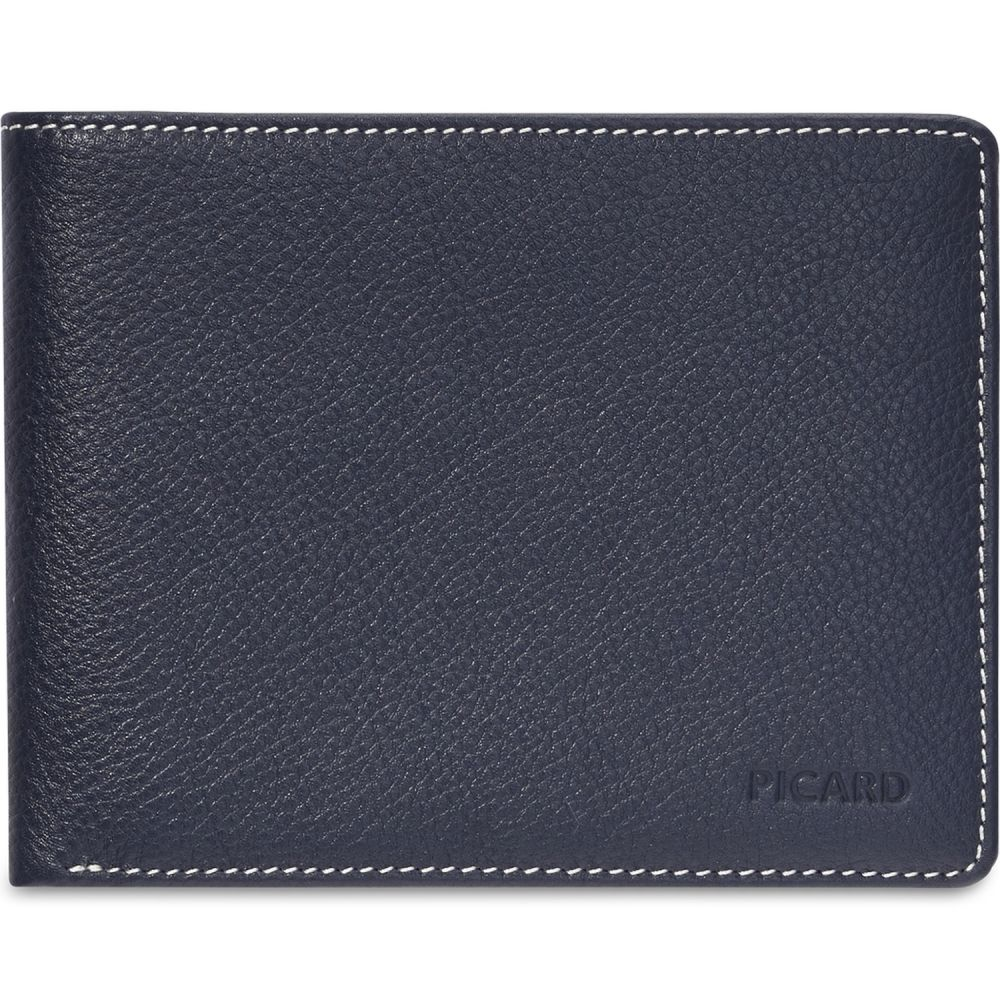 Picard Diego Geldbörse Jeans Geldbörse/Geldbörse/Handgepäck