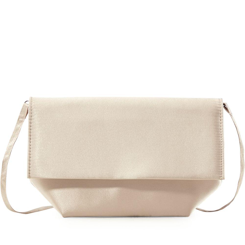 Picard Scala Abendtaschen Melange Abendtasche/Abendtasche/Weichgepäck