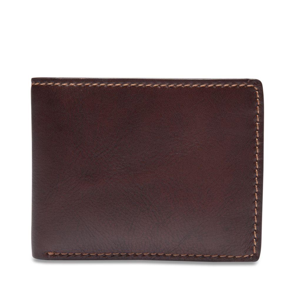 Picard Toscana Geldbörse Kastanie Geldbörse/Geldbörse/Handgepäck