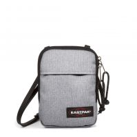 Eastpak Authentic Buddy Sunday Grey