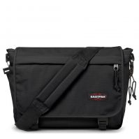 Eastpak Authentic Delegate Black