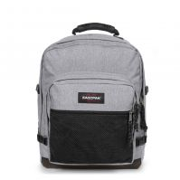 Eastpak Authentic Ultimate Sunday Grey