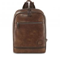 Picard Breakers Rucksack Whisky-Kom