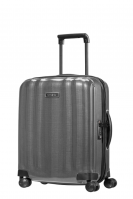 Samsonite Lite-Cube DLX Spinner 55/20 Eclipse Grey