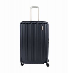Hardware Profile Plus Volume Trolley L Night Blue