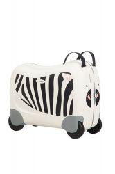 Zebra Z.