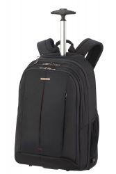 Lapt.Backpack/Wh 15.6 Black