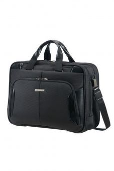 Samsonite Xbr Bailhandle Black  - Modell 752191041 von Samsonite