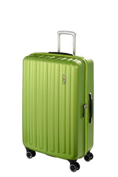 Hardware Profile Plus Trolley L Applegreen