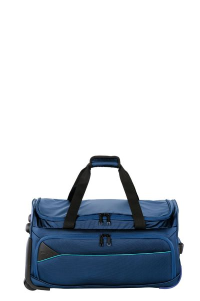 Hardware Skyline 3000 Travel Bag S Blue Light Blue