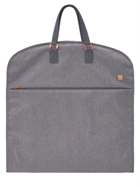 Titan Barbara Garment Bag Kleidersack grey