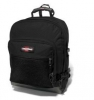 Eastpak Authentic Ultimate black schwarz
